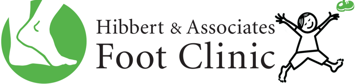 Hibbert & Associates Foot Clinc
