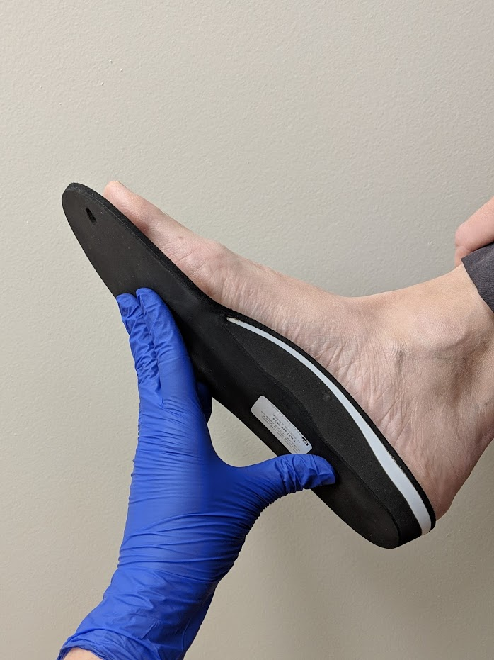 Orthotics_ Side Image